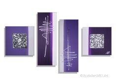 http://atelier-mk1-art.de/product_info.php/info/p52_Gemaelde-Abstrakt-100-x-70-cm--4-teilig--Lila.html/XTCsid/06fcbbd46f63d7c30be07102c875162d