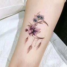 Foot Tattoos: first, Try to try out Tattoos foot – topnailsar. tattoos diy tattoo images - Foot Tattoos: Try first Tattoos to try out the foot topnailsar tattoos You are in the right p - Bild Tattoos, Neue Tattoos, Body Art Tattoos, Small Tattoos, Tatoos, Tattoos For Daughters, Sister Tattoos, Tattoo Girls, Pretty Tattoos