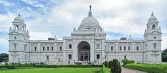 Victoria Memorial is other historical monument of India and it is situated in Kolkata. This monument was devoted by Queen Victoria.