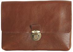 iPad Mini Cover Ipad Mini, Wallet, Cover, Gifts, Presents, Handmade Purses, Blankets, Purses, Diy Wallet