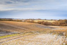 """Fields - Landscape outside a small danish village. Follow me on: Facebook: <a href=""""https://www.facebook.com/PicturesByStadsgaard/"""">Pictures by Stadsgaard</a> Instagram: <a href=""""https://www.instagram.com/picturesbystadsgaard/"""">Pictures by Stadsgaard</a> Twitter: <a href=""""https://twitter.com/jensstadsgaard"""">Jens Stadsgaard</a>"""