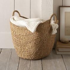 laundry basket - http://www.ballarddesigns.com/bd/14433?cm_mmc=mer-_-cse-_-houzz-_-prod-feed&mr:referralID=a3445b06-7527-11e4-ac6c-001b2166c2c0&SourceCode=BDGOO46&redirect=y