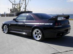 52 Best Nissan Nismo 400r Images On Pinterest Nissan Nismo Jdm