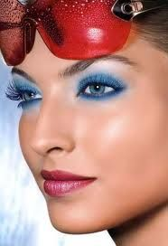 Dior Make-up Face. Dior Make-up Face photo. Dior Make-up Face pic. Dior Make-up Face image. Dior Make-up Face фото. Cute Eye Makeup, New Year's Makeup, Dior Makeup, Beauty Makeup, Makeup Looks, Perfect Makeup, Pretty Makeup, Makeup Art, Makeup Tips For Blue Eyes