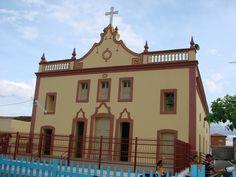 ... Igreja Matriz de Boa Vista-PB 09.12.07 022 | by Vale da Neblina