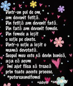 citate de iubire, citate de prietenie Me On A Map, Motto, Diy Room Decor, Sayings, My Love, Pretty, Quotes, How To Make, Drink
