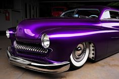 The light on the fender is all wrong, the hood reflections are awkward. Car Paint Colors, Car Colors, 1957 Chevrolet, Chevrolet Chevelle, Lead Sled, Car Painting, Amazing Cars, Custom Cars, Cool Cars