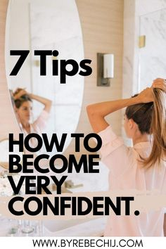 Self Development, Personal Development, Books For Self Improvement, Anxiety Tips, Self Care Routine, Mindful Living, Self Confidence, Wellness Tips, Healthy Relationships