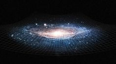 Theories of Everything, Mapped |  Quanta Magazine