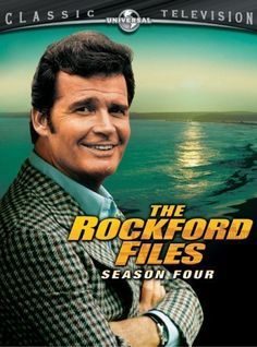 Great drama!  James Garner is awesome! Best tv show of the 70's!