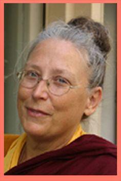 domo geshe rinpoche (10)