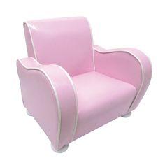 Kindersessel rosa  Kindersessel rosa | Laras Zimmer | Pinterest | Armchairs and Room