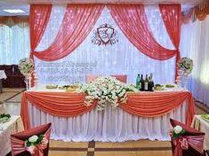 Related image Glitter Backdrop, Backdrops, Image, Golden Wedding Anniversary, Wedding Decoration, Backgrounds