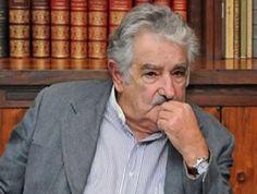 """D'Agostino. El expresidente de Uruguay José """"Pepe"""" Mujica señaló que las actuaciones radicales de la oposición venezolana y las acciones de Lu"""
