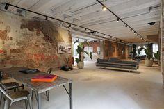 Love the loft | amsterdam