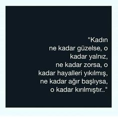 Oğ The best Oğuz Atay works can be found here; Meaningful Sentences, Good Sentences, Wise Quotes, Book Quotes, Quotes About Everything, Love Actually, Magic Words, Book Authors, True Words