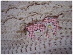 How to mend crochet. Just in case. Crochet Gifts, Diy Crochet, Vintage Crochet, Crochet Afghans, Crochet Granny, Crochet Ideas, Crochet Stitches Patterns, Stitch Patterns, Knit Stitches