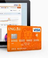 ING Bank Śląski zmienił rynek bankowości w Polsce