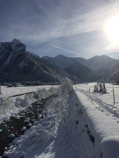 a winter day in Studen, Canton Schwyz, Photo from 18/01/2015