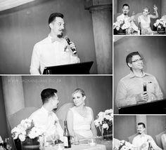 Avianto Wedding - Jack and Jane Photography - Kevin & Ruffle Blouse, Wedding Photography, Women, Fashion, Moda, Fashion Styles, Wedding Photos, Wedding Pictures, Fashion Illustrations