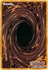 Collectible Trading Card Decks
