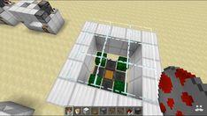 70 Ideas De Lucía Imágenes De Minecraft Minecraft Dibujos Fondos De Minecraft