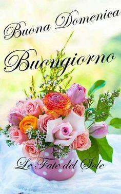 Risultati immagini per raggio di sole official page for Immagini del buongiorno bellissime