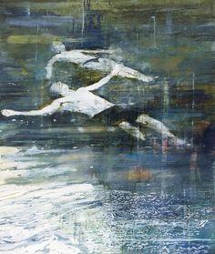 MIRIAM VLAMING – Schwimmer