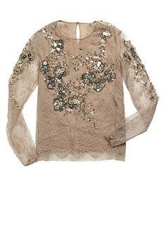139 Best Hardware Wardrobe Outfits Images Blazer Jackets