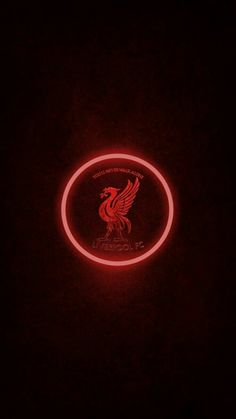 Lfc Wallpaper, Liverpool Fc Wallpaper, Liverpool Wallpapers, Liverpool Fans, Liverpool Football Club, Mobile Wallpaper, Mohamed Salah Liverpool, This Is Anfield, Red Day
