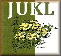 bylinky, masti, tinktury, léčitel Edible Flowers, Remedies, Herbs, Health, Shops, Relax, Epilepsy, Tents, Health Care