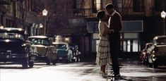 Sundance Film Festival 23 gennaio – 2 febbraio 2020 – Sylvie's Love New York Summer, Love Jones, Tessa Thompson, Romantic Films, Black Characters, Sundance Film Festival, Lady And The Tramp, Romance Movies, Afro Punk