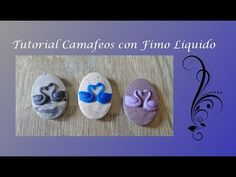 Videos, Youtube, Jewelry, Home Decor, Silicone Molds, Key Fobs, Earrings, Tutorials, Manualidades