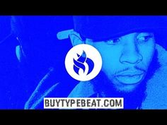 Tory Lanez Type Beat Check more at http://buytypebeat.com/tory-lanez-type-beat-26/