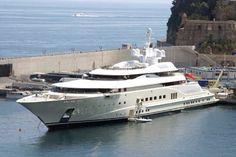 Yachts yachts luxury