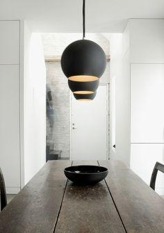 Design 54 LampsLighting Und LampenHanging Die Besten Bilder Von NwX8ZPO0nk