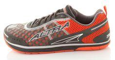 10 Altra Zero Drop Minimal Shoes Ideas Minimal Shoes Altra Altra Zero Drop