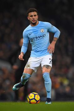 Happy Birthday, Kyle Walker! 🎁🎂   Today, the defender of Manchester City and England is 29 years old! 🏴   Congratulations! 🎉 29 Years Old, Year Old, Zen, Kyle Walker, Soccer News, Manchester City, Champions League, Congratulations, Happy Birthday