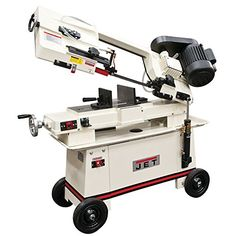Special Offers - JET 414455 7-Inch by 12-Inch 3/4-Horsepower 220-Volt Horizontal Wet Bandsaw - In stock & Free Shipping. You can save more money! Check It (May 22 2016 at 05:45PM) >> http://drillpressusa.net/jet-414455-7-inch-by-12-inch-34-horsepower-220-volt-horizontal-wet-bandsaw/