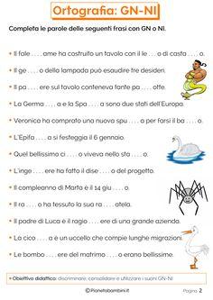 Learning Italian, Coding, Teaching, Education, Life, Homeschooling, Google, Geography, Alphabet