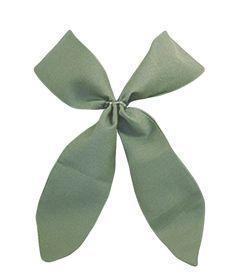 Buy Solid Moss Green Neck Wrap/Tie at Kerchiller. http://www.kerchiller.com/shop/neck-wraps/all-patterns/solid-moss-green/