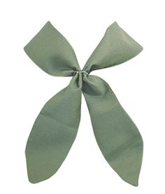 Buy Solid Moss Green Neck Wrap/Tie at Kerchiller. http://www.kerchiller.com/shop/neck-wraps/all-patterns/solid-moss-green/