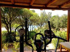 Hotel Aldiola Country Resort - Sardegna