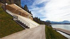 rowing-center-bled