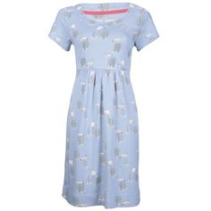 41b6126880 52 best Seasalt, Brakeburn, Joules images in 2018 | Clothes, Frock ...