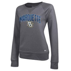 2eaf8f1b1812a Compare prices on UCLA Bruins Sweatshirts from top sports apparel  retailers. Save money when buying sports-team sweatshirts.