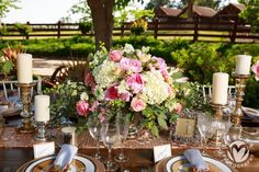 what does your perfect table look like? no matter your style or taste , anything will look amazing here at Rancho Victoria Vineyard Weddings Rustic Wedding, Our Wedding, Dream Wedding, Wedding Ideas, California Wedding Venues, Vineyard Wedding, Rustic Chic, Friend Wedding, Event Venues