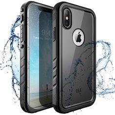 Bovon Waterproof Full Body Case
