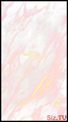 Pink yellow marble textured mobile phone wallpaper premium image by kenbaolocpro Wallpaper Rose, Pink Marble Wallpaper, Pink Wallpaper Iphone, Iphone Background Wallpaper, Textured Wallpaper, Aesthetic Iphone Wallpaper, Textured Background, Art Background, Iphone Wallpaper Texture