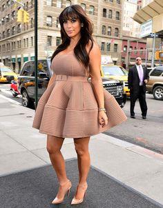 7b69934ba78e 8 Best Kim Kardashian 14. images